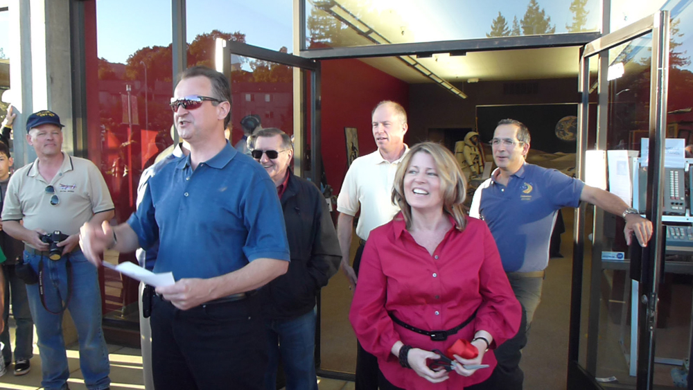 2011 TSS Opening 2