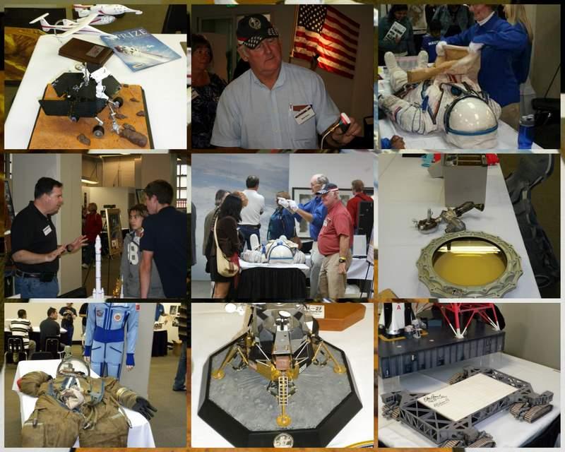 Fleet-Week-Navy-in-Space-2009