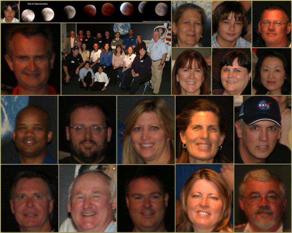 Volunteers-2008-CloseUps